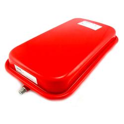 Расширительный бак для котла Zilmet OEM-Pro 537/XL 8л