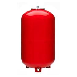 Расширительный бак Aquafill HS L. 150   6 бар