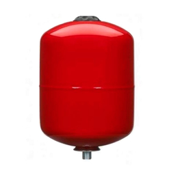 Расширительный бак 5 литров Aquafill HS L. 5 | 6 бар | для отопления