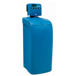 Фильтр комплексной очистки BWT Aqa Perla X-Bio 20