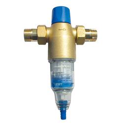 """BWT Europafilter RS (RF) 1 1/4"""" Фильтр механической очистки холодной воды"""