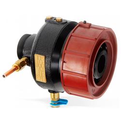 Регулятор перепада давления IMI DAF 516 DN25/32 | 0,6-1,5 бар