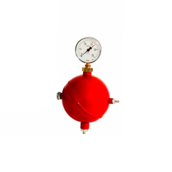 Пневматический датчик давления IMI TPM 180