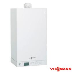 Котел газовый настенный Viessmann Vitodens 100-W 26 кВт B1HC299
