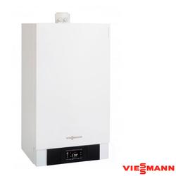 Котел конденсационный Viessmann Vitodens 200-W B2HB021 26 кВт