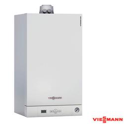 Котел конденсационный Viessmann Vitodens 050-W BPJC 24kW