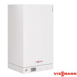 Котел газовый настенный Viessmann Vitopend 100-W 34 кВт A1JB012