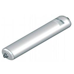 Расширительный бак для котла Zilmet OEM-Pro 564 2л