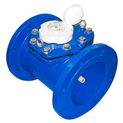 Счетчик турбинный Baylan W-4 ХВ (Ду150)