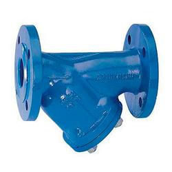 Сетчатый фильтр ДУ 50 Honeywell FY69P-50A