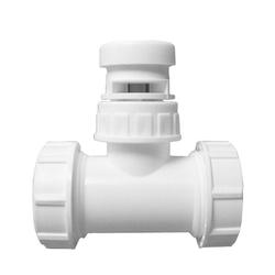 Вентиляционный клапан HL902T DN 40