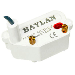 Baylan M-BUS модуль для счетчиков