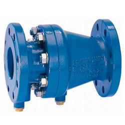 Обратный клапан Honeywell RV283P-65A | ДУ 65 | PN 16