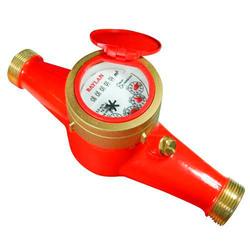 Счетчик горячей воды Baylan TK-3S Ду 25