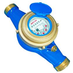Счетчик холодной воды Baylan TK-5C Ду 40