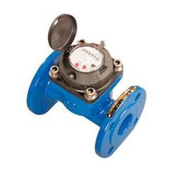 Счетчик для воды Apator Powogaz WI-100 ХВ | 250 мм