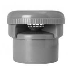 Вакуумный клапан Capricorn 50 мм