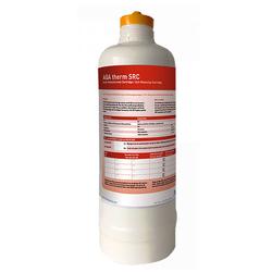 Картридж для снижения солей BWT AQA Therm SRC X L