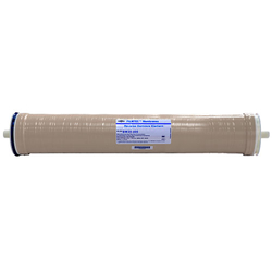 Мембранный элемент Ecosoft DOW Filmtec BW30-400