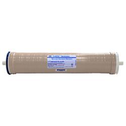Мембранный элемент Ecosoft DOW Filmtec BW30XFRLE-400/34