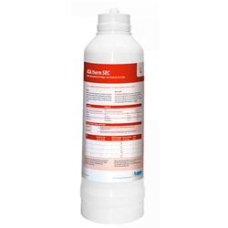 Картридж для снижения солей BWT AQA Therm SRC Large