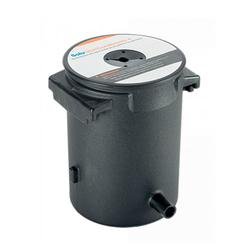 Нейтрализатор конденсата BWT Solutech Condensate+