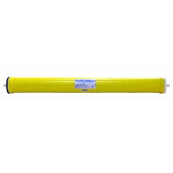 Мембранный элемент Ecosoft DOW Filmtec XLE-4040