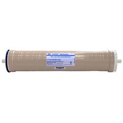 Мембранный элемент Ecosoft DOW Filmtec ECO PRO-440