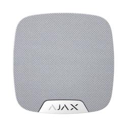 Комнатная сирена Ajax HomeSiren White