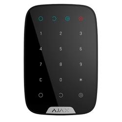 Клавиатура Ajax KeyPad Black