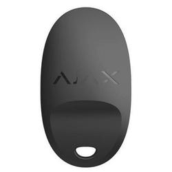 Брелок Ajax SpaceControl Black