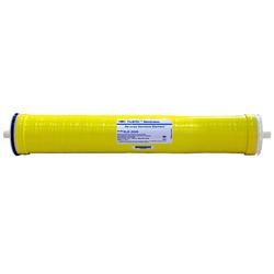 Мембранный элемент Ecosoft DOW Filmtec XLE-2540