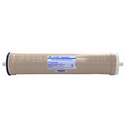 Мембранный элемент Ecosoft DOW Filmtec XLE-440