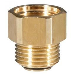 Honeywell Z121Обратный клапан