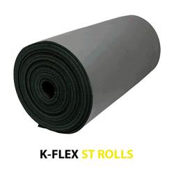 Рулонная теплоизоляция K-Flex 06x1000-30 ST