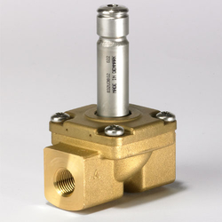 """Danfoss EV225B 15 BD Электромагнитный клапан для пара 1/2"""" (032U3805)"""