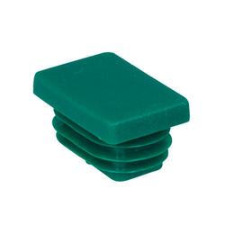 Пластиковая заглушка Walraven BIS RapidRail® для WM0 и WM15 (6566000)