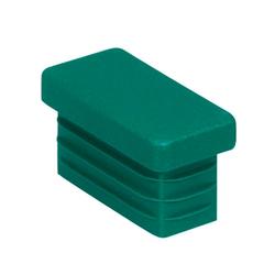 Пластиковая заглушка Walraven BIS RapidRail® для WM1 (6566001)