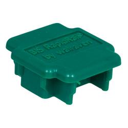 Пластиковая заглушка Walraven BIS RapidRail® для WM30 (6566035)