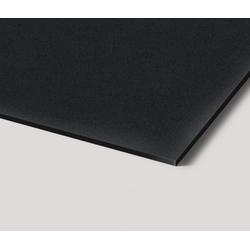 Звукоизоляционная мембрана K-FONIK GK 4 кг/м2 1x4м (4 м.кв)