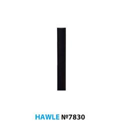 Удлинитель фиксированного штока Hawle 7830