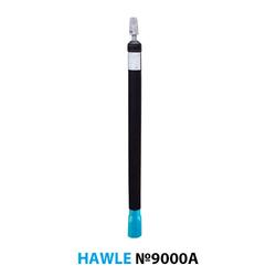 Шток фиксированный Hawle 9000А для задвижек Е1+