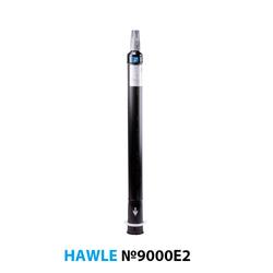 Шток фиксированный Hawle 9000Е2 для задвижек Е2