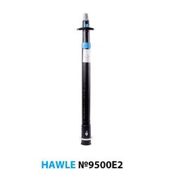 Шток телескопический Hawle 9500Е2 для задвижек Е2