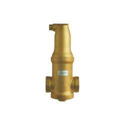 Сепаратор воздуха IMI Pneumatex Zeparo ZUV 25