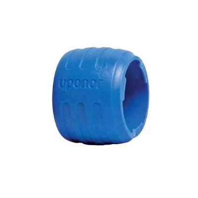 Кольцо синее 16 Uponor Q&E Evolution : PROFIMANN