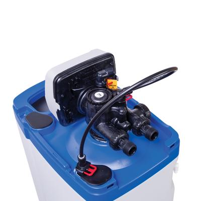 фильтр воды Ecosoft FK 1035 Cab CE