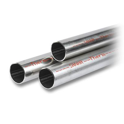 Труба SANHA-Therm 35х1.5