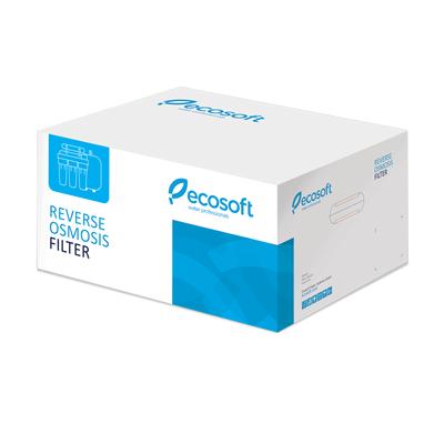 Ecosoft Standard 5-50