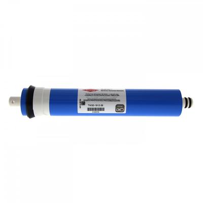 Мембранный элемент DOW FILMTEC TW30-1812-36